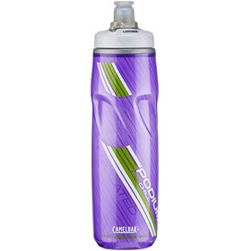 CamelBak Podium Big Chill Trinkflasche 750ml prime purple